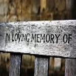 Grief_Care